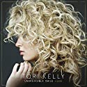 Kelly, tori - Unbreakable....<br>