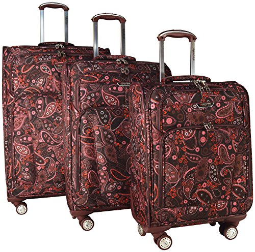 ricardo-burbank-20-3-piece-luggage-spinner-set-28-24-and-20-berry-paisley