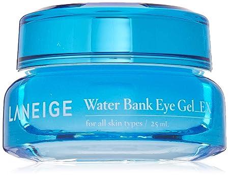 Laneige Laneige Water Bank Eye Gel 25ml 0.9 Fl. Oz, 1 Count