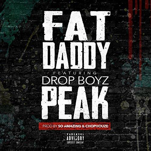 drops peak - 4