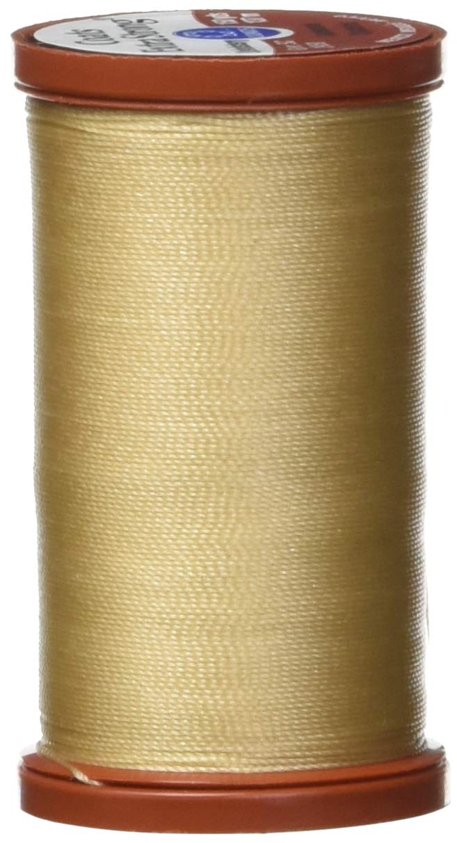 Chona Brown 150-Yard COATS /& CLARK S964-8960 Extra Strong Upholstery Thread