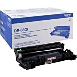 Brother DR-3300 HL-5400/6100 Trommel 30.000 pages