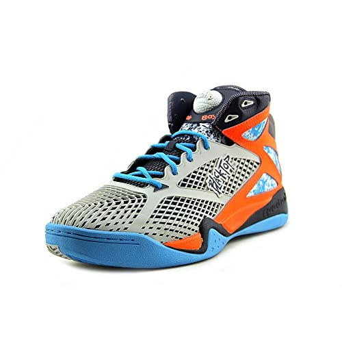 2999578bb790 Reebok Blacktop Retaliate Mens Basketball Shoe  Amazon.ca  Shoes   Handbags