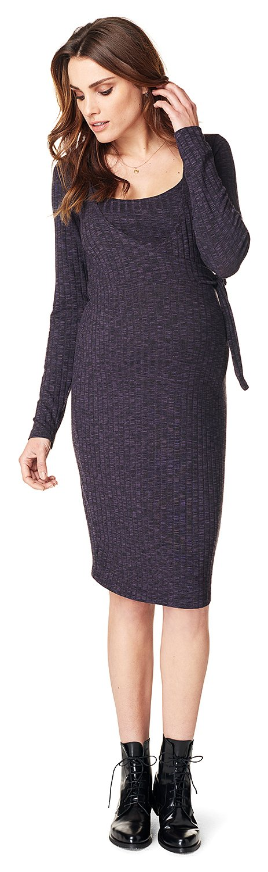 Womens Nurs Ls Giulia Maternity Dress Noppies e7V9Fk9e
