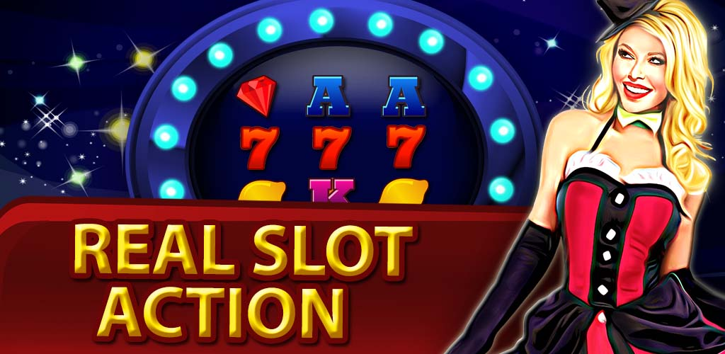 Crack the Jackpot | Euro Palace Casino Blog
