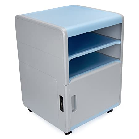 file in asp drawer cabinets irisxlfile stacking image plastic cabinet