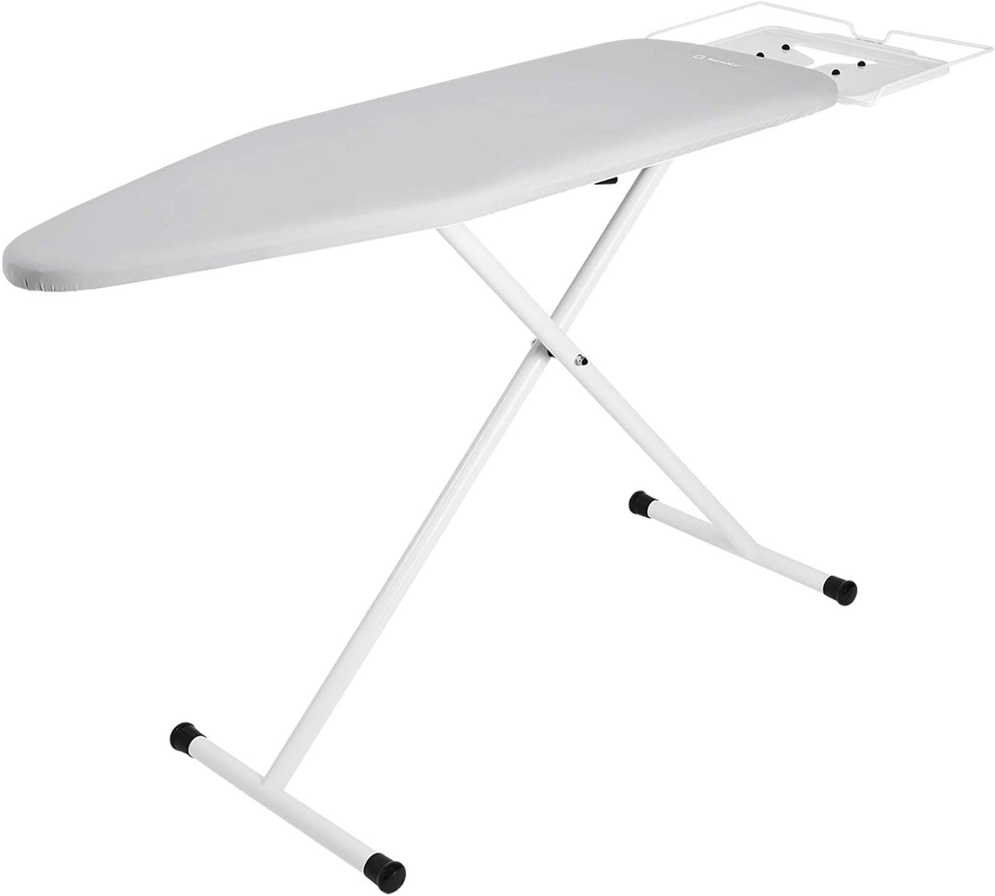 Reliable 60IB Home Ironing Board - 15