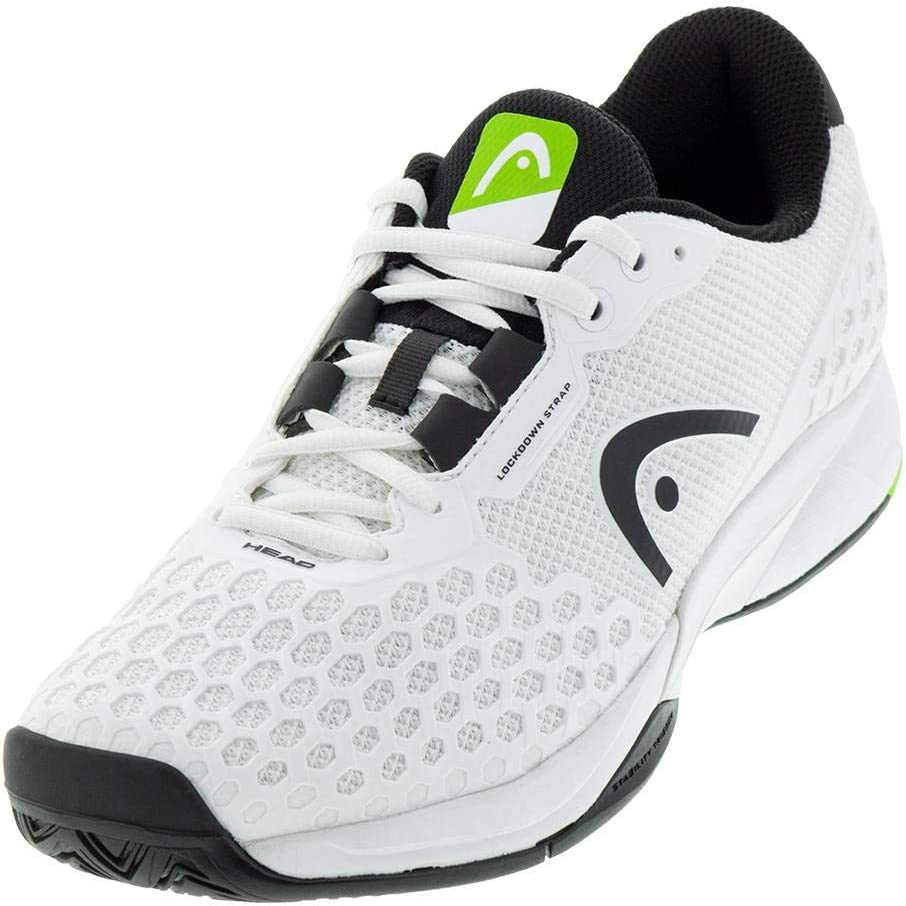 Head Revolt Pro 3.0 - Zapatillas de Tenis Hombre