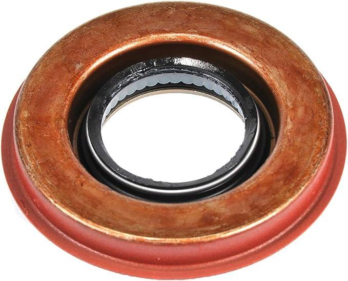 8666007 GENUINE GM CV Joint Half Shaft Seal ACDelco Original Equipment 08631156