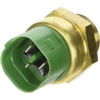 Wahler 6037.81d Interruptor de temperatura, ventilador del radiador