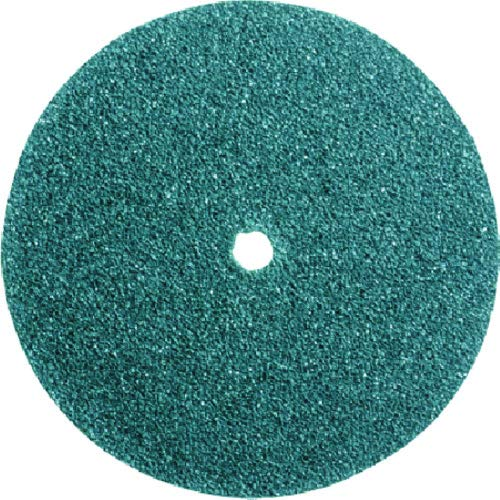 Dremel 412 Sanding Discs, 220 Grit (36-Pack)