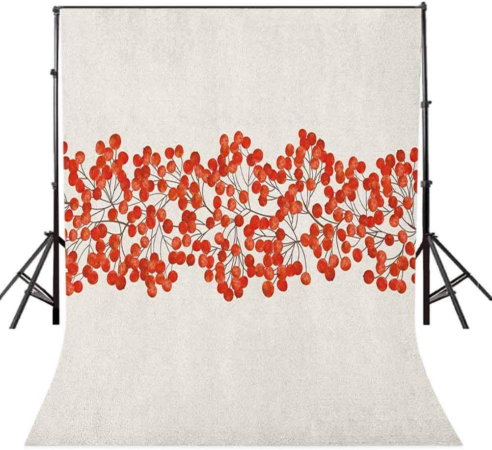 7x10 FT Love Vinyl Photography Backdrop,Hearts for Valentine Vertical Stripes Lines Ornament Romance Wedding Background for Baby Birthday Party Wedding Graduation Home Decoration