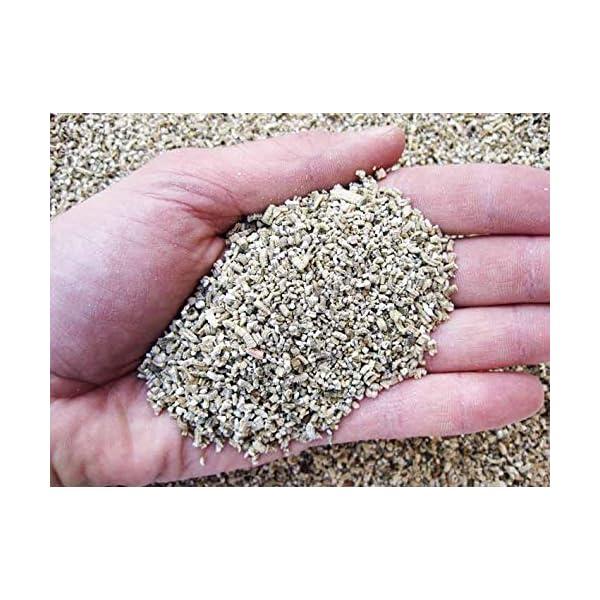 Geosism-Nature-Vermiculite-agrivermiculite-13-mm-1-kg-ca-9-lt