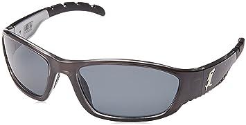 Vicioso visión Venom Pro Series – Gafas de sol, color gris