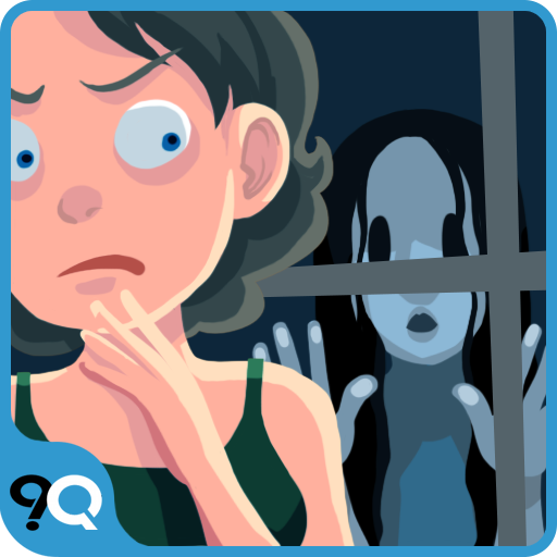 Horror Movies Quiz Game]()