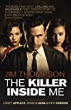 The Killer Inside Me (English Edition)