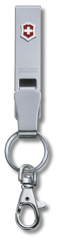 Victorinox - Llavero para cinturón: Amazon.es: Deportes y ...