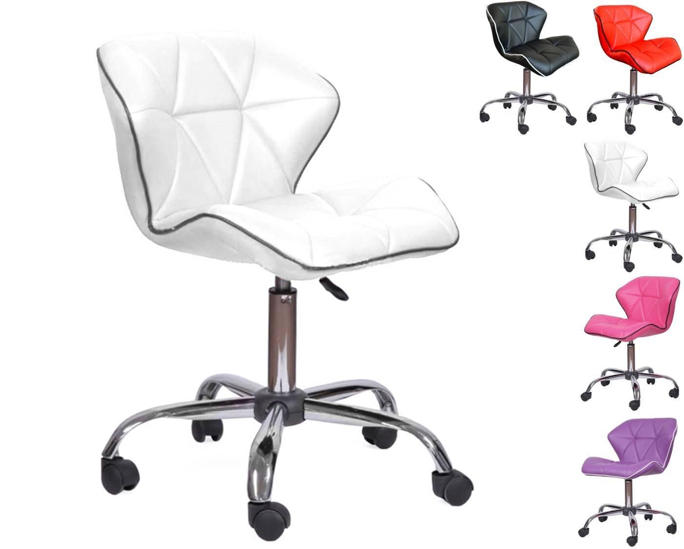 silla para pedicura