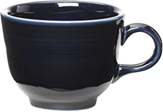 product image for Fiesta 7-3/4-Ounce Cup, Cobalt