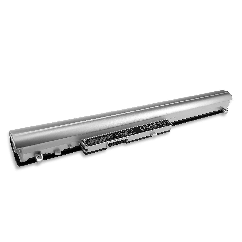 Bateria 776622-001 La03df Para Hp 15-f Series 15-f233wm 15-f272wm 15-f211wm 15-f222wm 15-f337wm 15-f387wm 15-f209wm 15-f