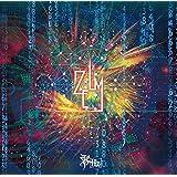 ZELM【初回限定盤:A】