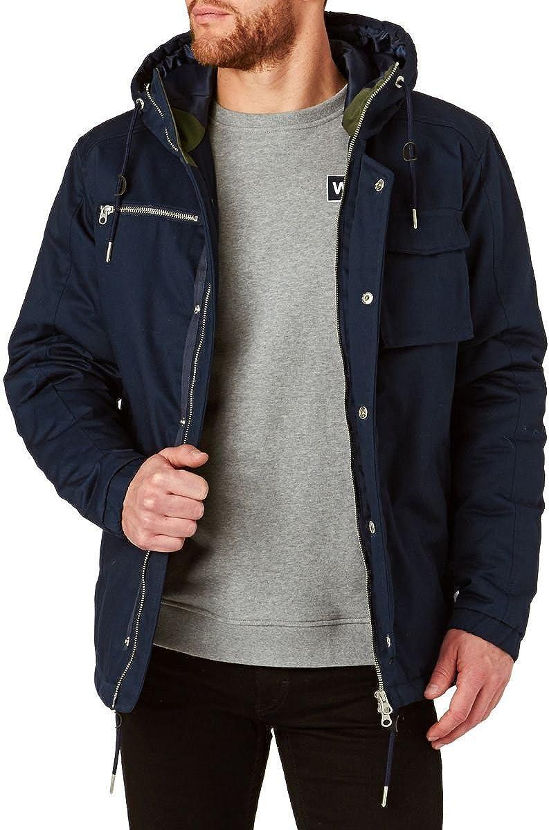 WeSC Men's Randolf: Clothing