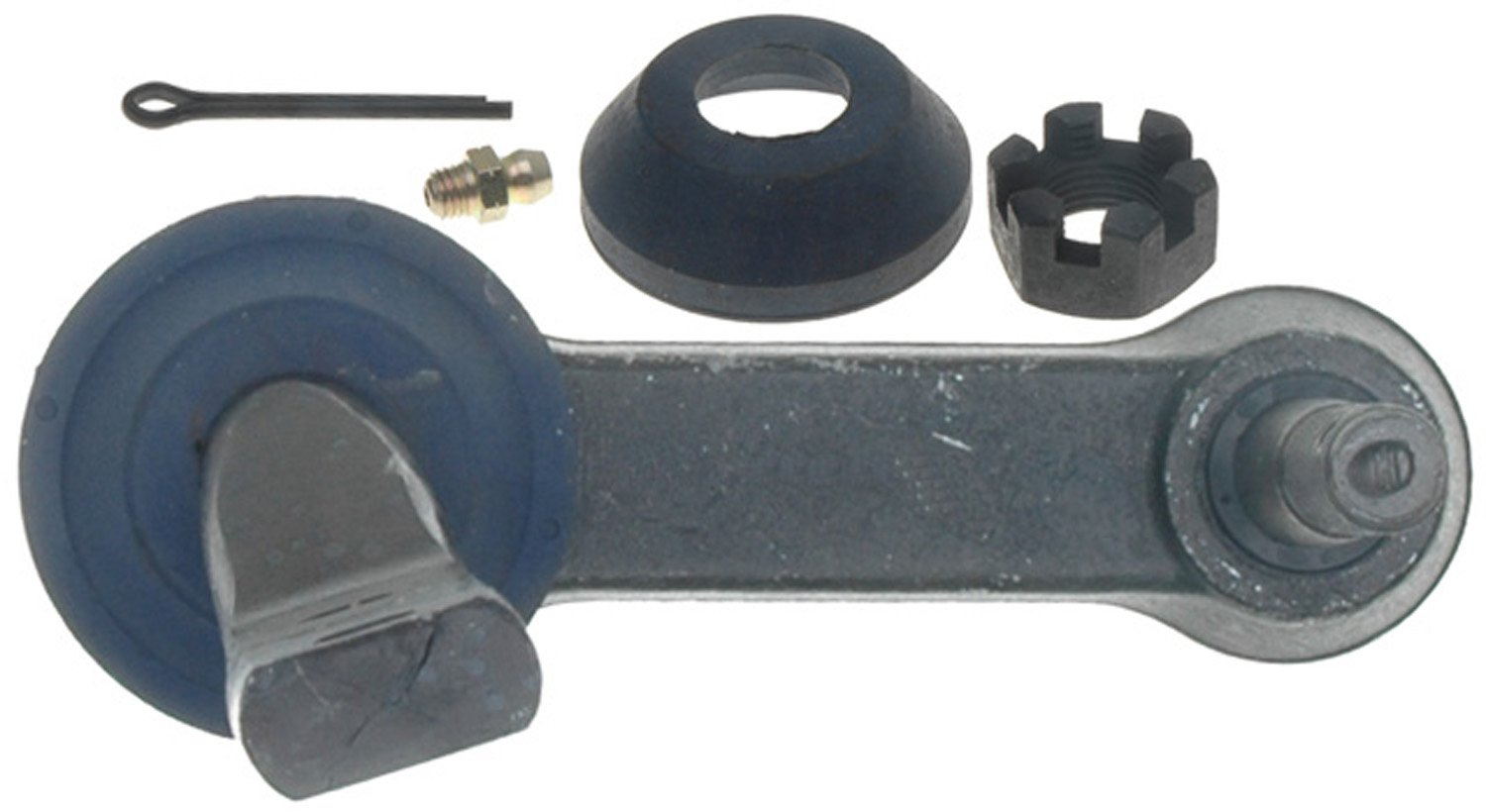 ACDelco 45C1113 Professional Idler Link Arm