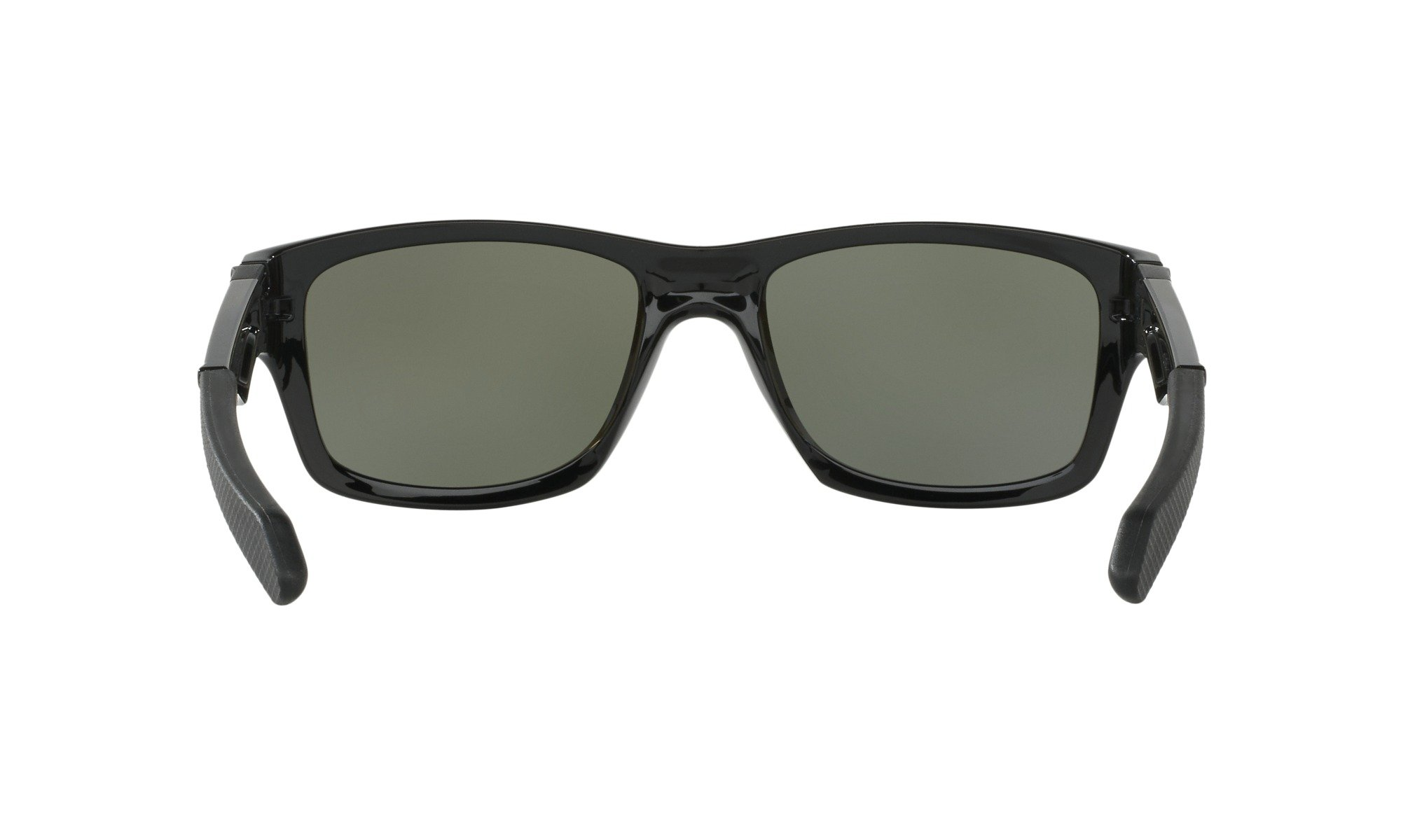 Oakley Men's Jupiter Polarized Square Sunglasses by Oakley (Image #1)