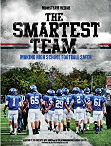 The Smartest Team