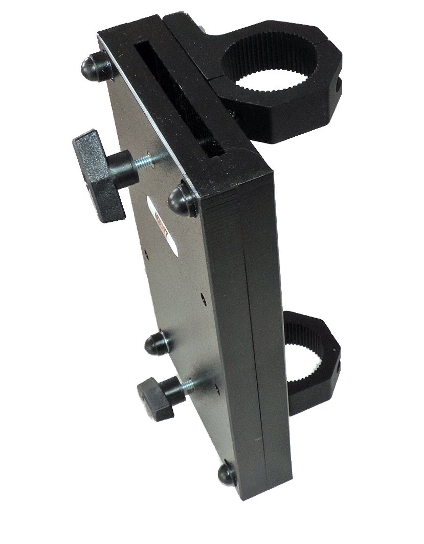 UTV Roll Bar Chainsaw Mount RCM-3012 Hornet outdoors by Hornet Outdoors