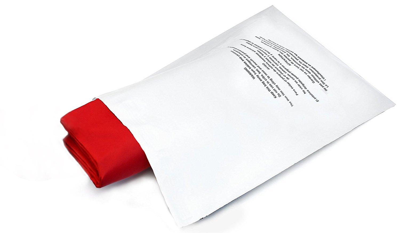 C Pak Premium Poly Mailers Envelopes 9x12