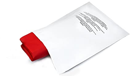 amazon com c pak 6x9 premium poly mailers envelopes shipping bags