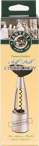 Fantes-Self-Pull-Corkscrew