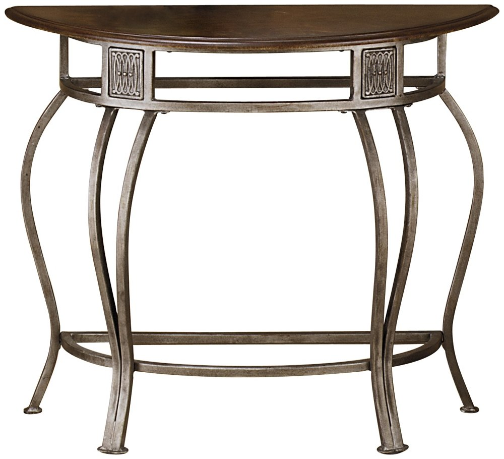 Hillsdale Montello Console Table