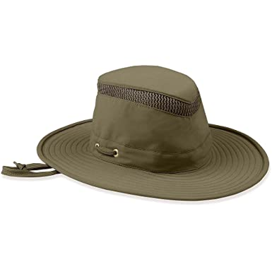 Tilley LTM6 Lighterweight MultiCam Hat  Amazon.co.uk  Clothing c7a850f6df08