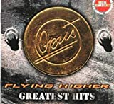 Flying Higher-Best of [Audio CD] Opus