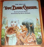 The Tale of the Dark Crystal, Donna Bass, 0030624142