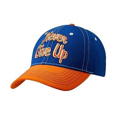 1d0d984d8eff3 WWE  NUEVO John Cena CM respect. GANAS IT. de Gorra Béisbol Sombrero   Amazon.es  Ropa y accesorios