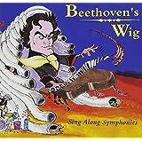 Sing Along Symphonies