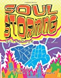 Soul Storming Guidebook, Jason T Heriford, 1463534175
