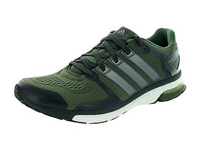 Adidas Us Esm De Adistar 6 Vert Hommes 5 Course Chaussure Boost RIqwPrI