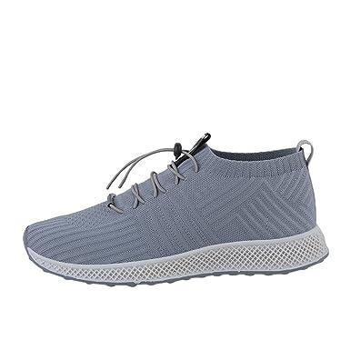6c7cdb25d5d DODUMI Baskets Skechers Hommesbaskets Skechers Hommes Chaussures De Sport  pour Hommes. ModèLes Printemps et D
