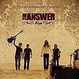 Rise (10th Anniversary Edition)
