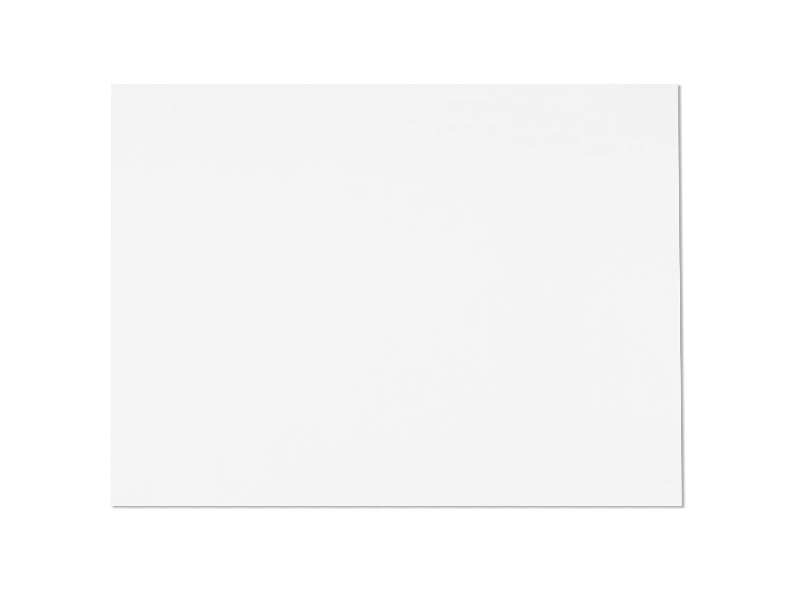 Check O Matic 9x12 Envelopes – Jumbo Peel and Seal White Business Envelopes with Open Side Booklet Orientation for Catalog, Mailer, Invoice, Invitations, Checks & More – 30 Count Pack by EnDoc (Image #4)