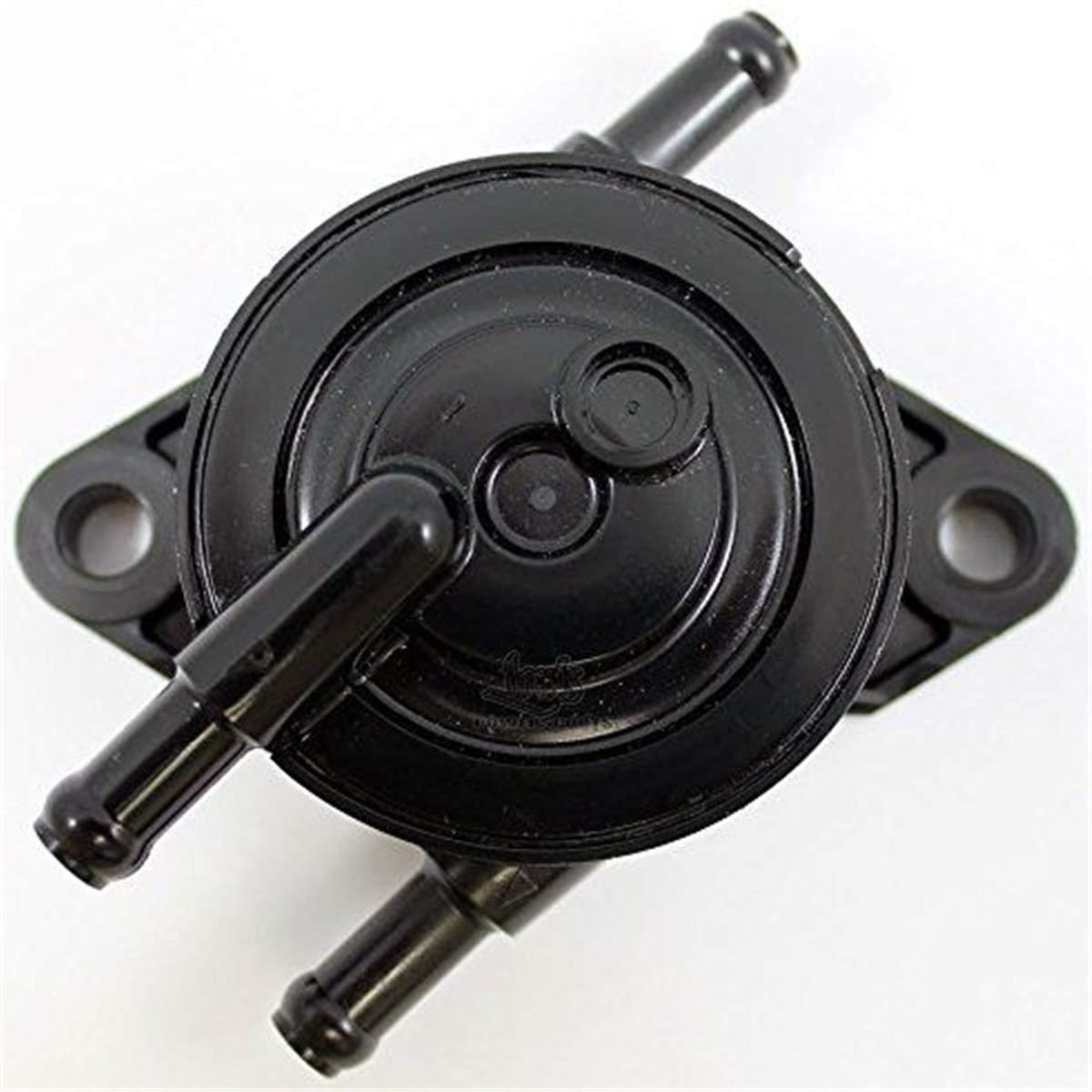 Lawn Mower Accessories Patio, Lawn & Garden Gas Vacuum Fuel