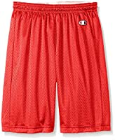 Champion Boys Boys' Mesh Short
