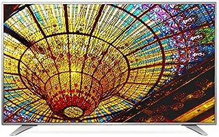 LG Electronics 65UH6550 65-Inch 4K Ultra HD Smart LED TV (2016 Model) (B01BY03042) | Amazon price tracker / tracking, Amazon price history charts, Amazon price watches, Amazon price drop alerts