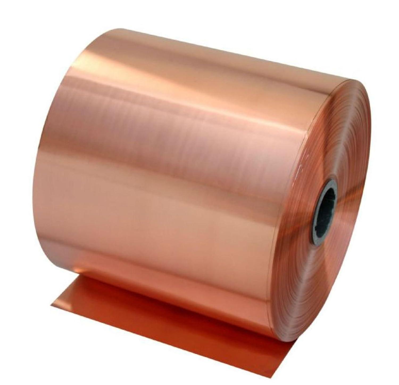 20\u201d x 20\u201d copper sheet cost solid pure 16 ounce 24 gauge 99.9/% pure