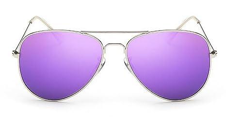 Gafas De Sol Polarizadas Reflectantes Gafas De Filtro De ...