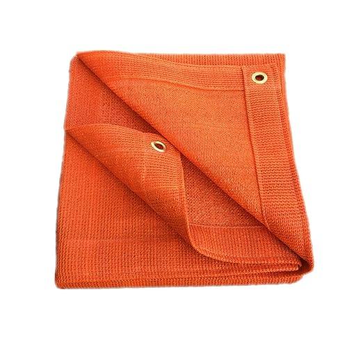 Toldo Pantalla Solar Aislante Cifrado de Red Bloqueador Solar Paño ...